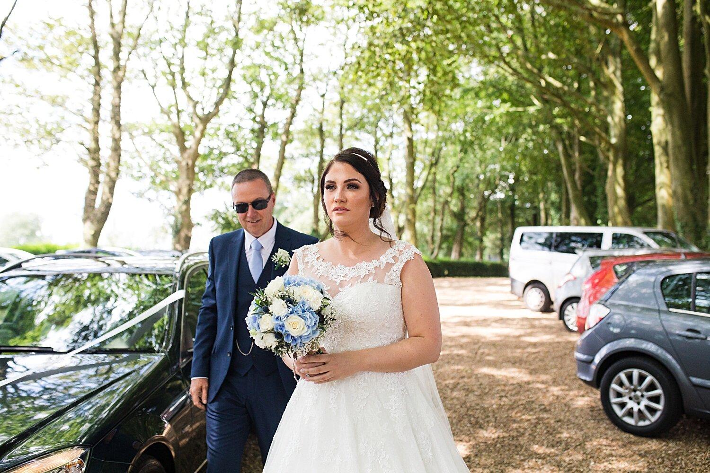The BarnYard - Kent Wedding Photographer - Carla Guest Photography_0023.jpg