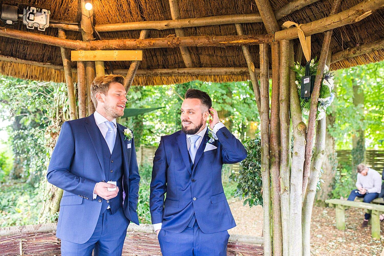 The BarnYard - Kent Wedding Photographer - Carla Guest Photography_0024.jpg