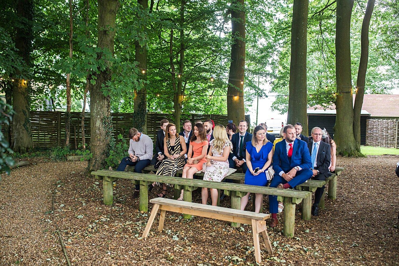 The BarnYard - Kent Wedding Photographer - Carla Guest Photography_0025.jpg