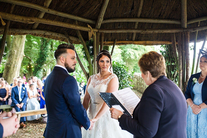 The BarnYard - Kent Wedding Photographer - Carla Guest Photography_0026.jpg
