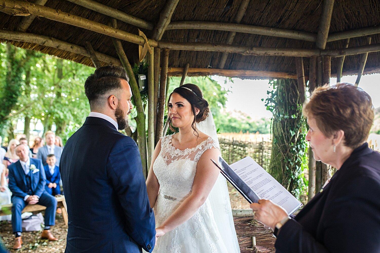 The BarnYard - Kent Wedding Photographer - Carla Guest Photography_0028.jpg