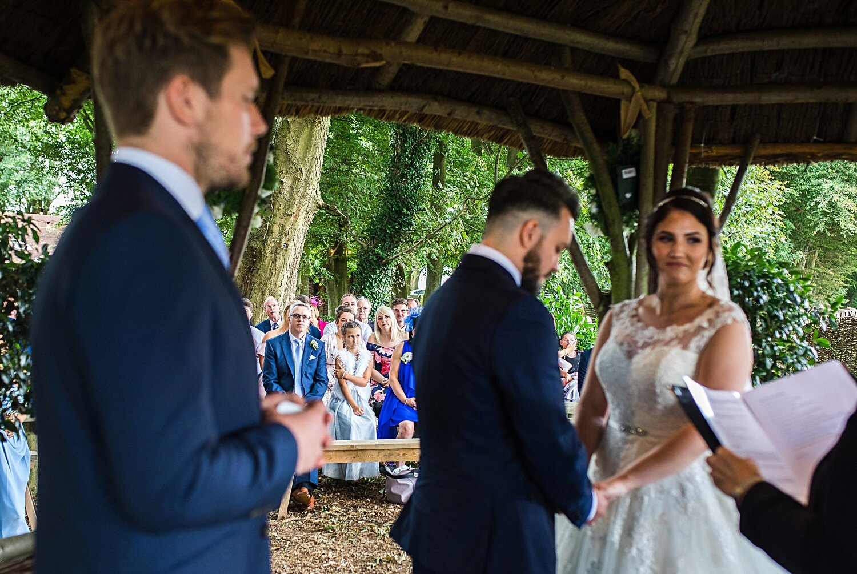 The BarnYard - Kent Wedding Photographer - Carla Guest Photography_0027.jpg