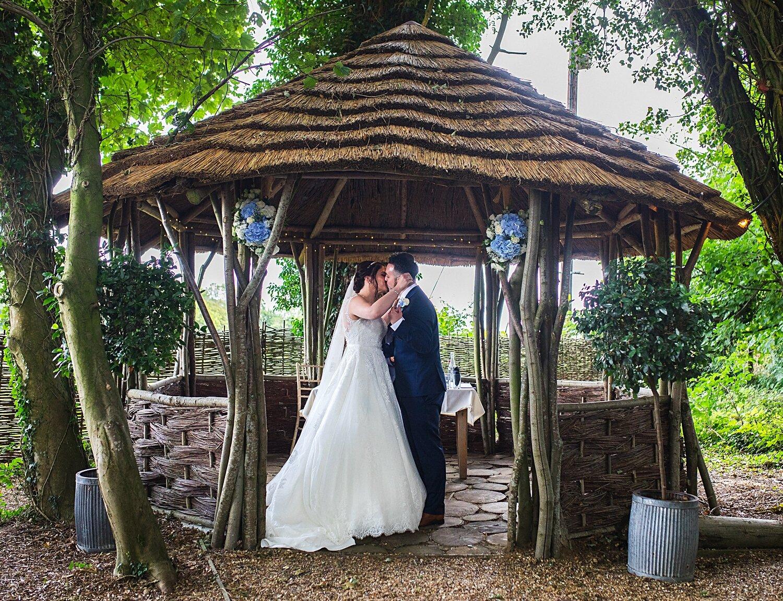The BarnYard - Kent Wedding Photographer - Carla Guest Photography_0030.jpg