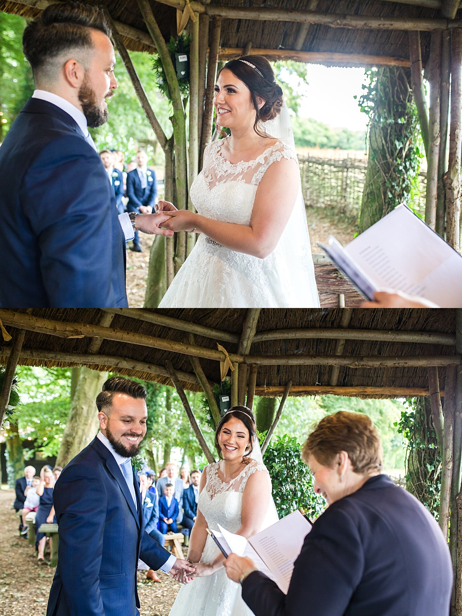 The BarnYard - Kent Wedding Photographer - Carla Guest Photography_0029.jpg