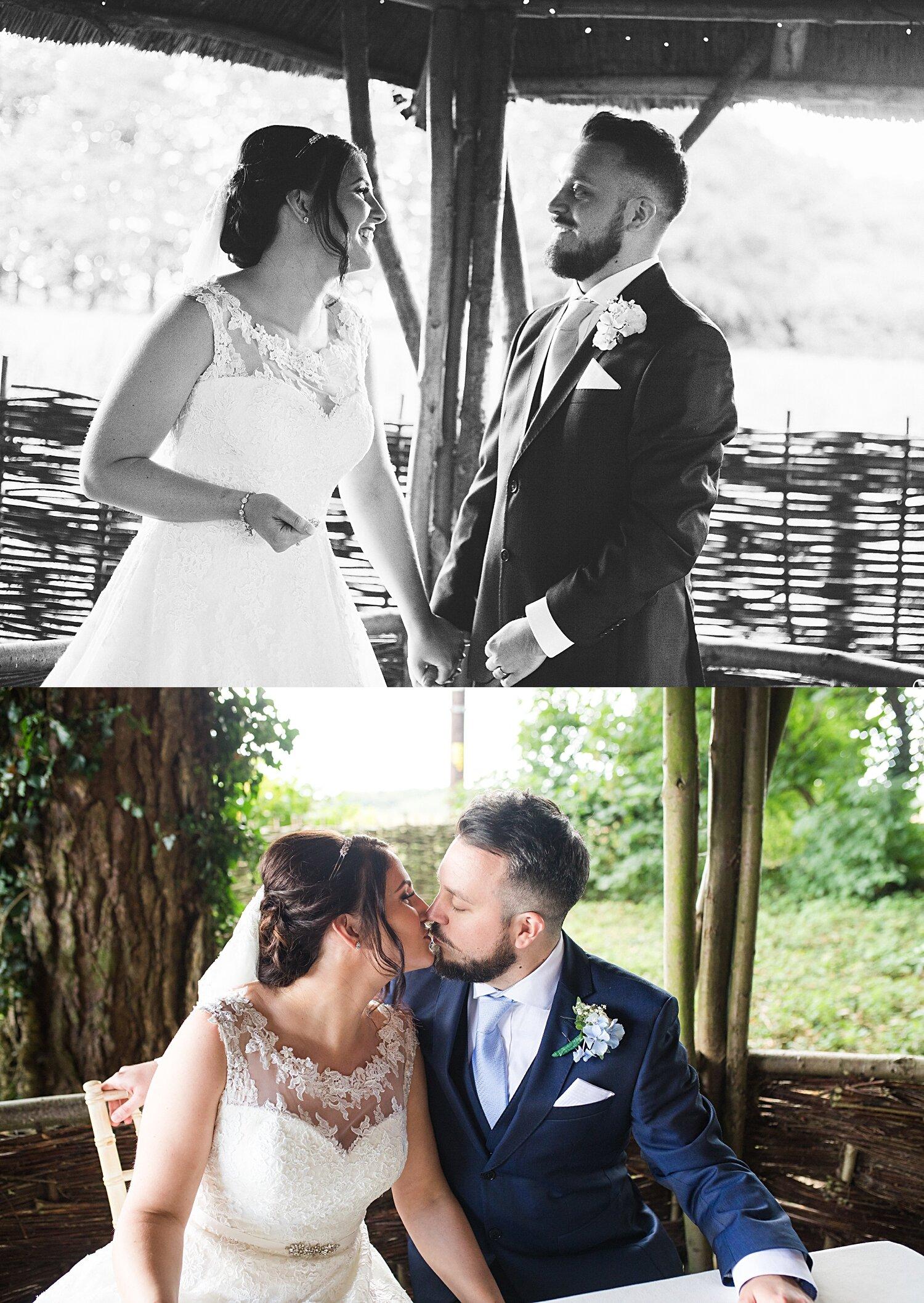 The BarnYard - Kent Wedding Photographer - Carla Guest Photography_0033.jpg