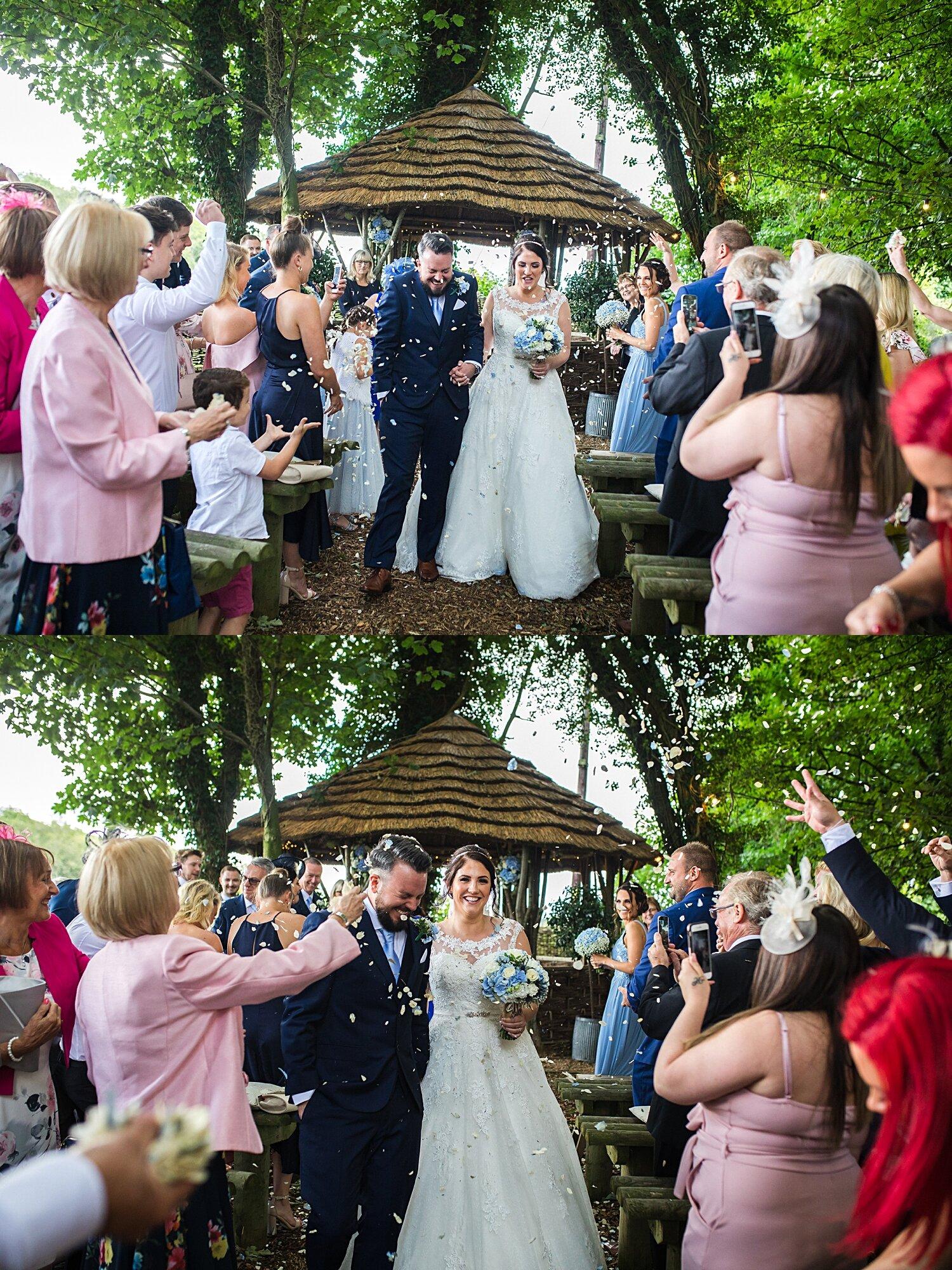 The BarnYard - Kent Wedding Photographer - Carla Guest Photography_0034.jpg