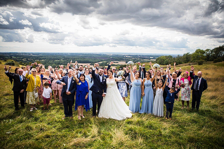 The BarnYard - Kent Wedding Photographer - Carla Guest Photography_0035.jpg