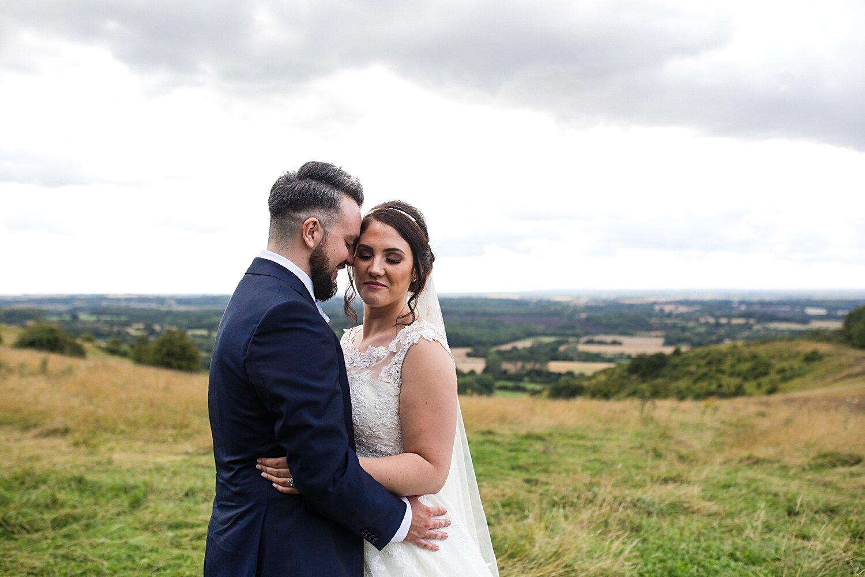 The BarnYard - Kent Wedding Photographer - Carla Guest Photography_0036.jpg