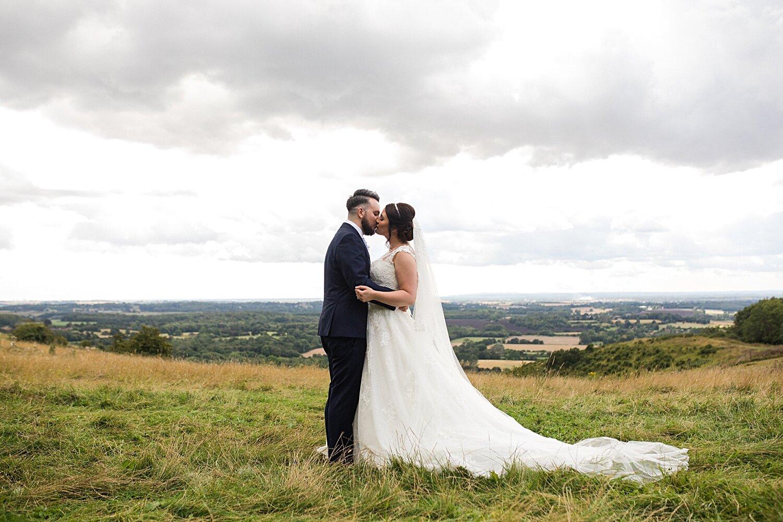 The BarnYard - Kent Wedding Photographer - Carla Guest Photography_0037.jpg