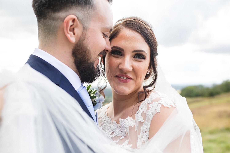 The BarnYard - Kent Wedding Photographer - Carla Guest Photography_0038.jpg