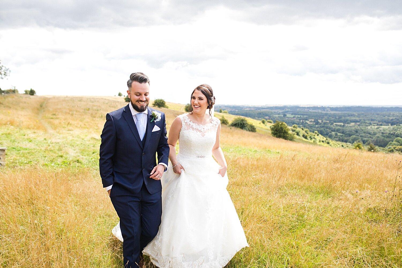 The BarnYard - Kent Wedding Photographer - Carla Guest Photography_0039.jpg