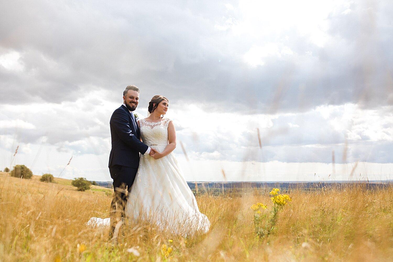 The BarnYard - Kent Wedding Photographer - Carla Guest Photography_0040.jpg