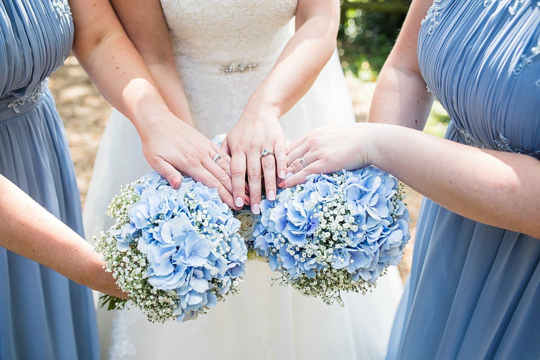 The BarnYard - Kent Wedding Photographer - Carla Guest Photography_0043.jpg