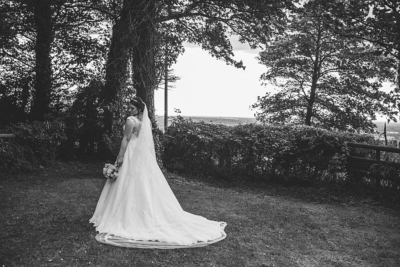 The BarnYard - Kent Wedding Photographer - Carla Guest Photography_0044.jpg