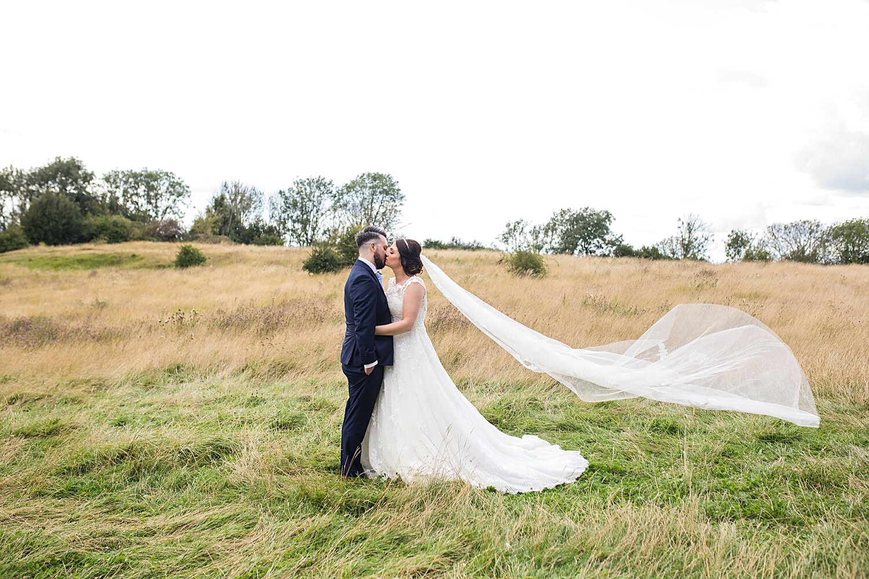 The BarnYard - Kent Wedding Photographer - Carla Guest Photography_0045.jpg