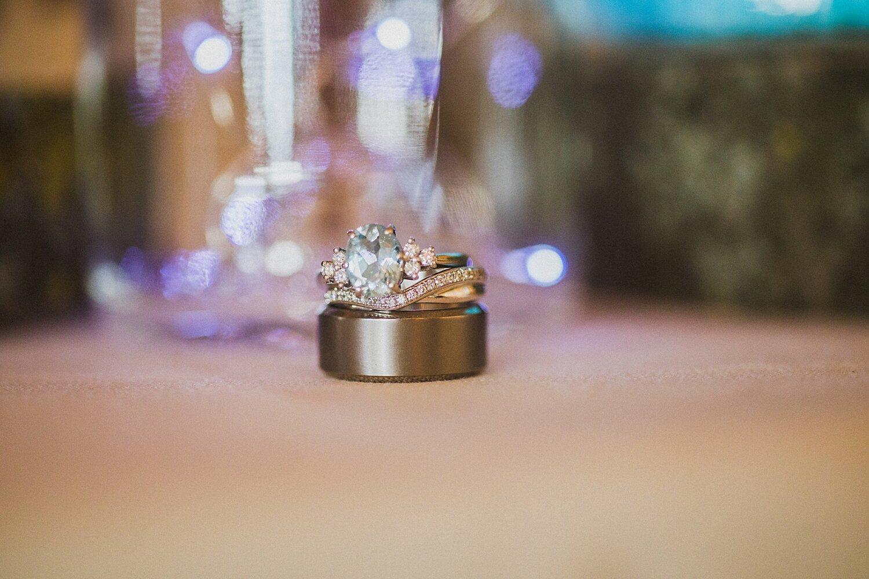The BarnYard - Kent Wedding Photographer - Carla Guest Photography_0046.jpg