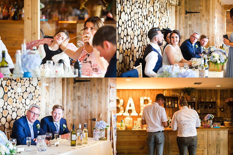 The BarnYard - Kent Wedding Photographer - Carla Guest Photography_0047.jpg