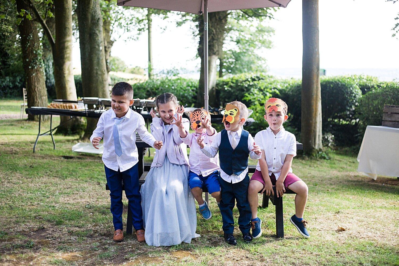 The BarnYard - Kent Wedding Photographer - Carla Guest Photography_0048.jpg