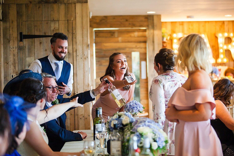 The BarnYard - Kent Wedding Photographer - Carla Guest Photography_0049.jpg