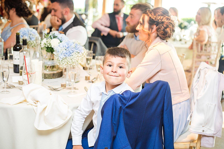 The BarnYard - Kent Wedding Photographer - Carla Guest Photography_0051.jpg