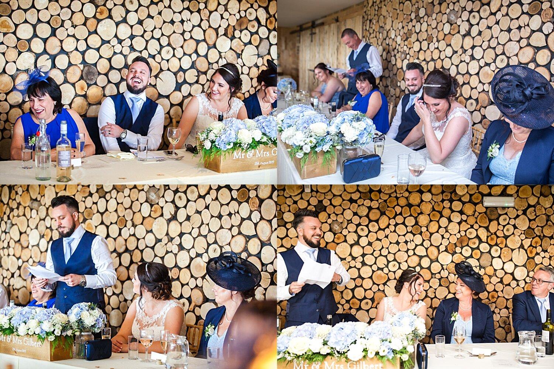 The BarnYard - Kent Wedding Photographer - Carla Guest Photography_0050.jpg