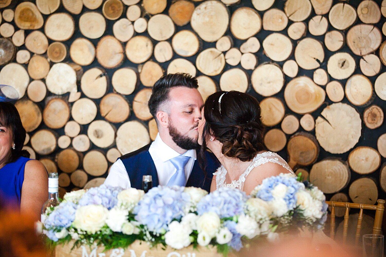 The BarnYard - Kent Wedding Photographer - Carla Guest Photography_0052.jpg