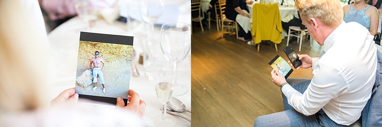 The BarnYard - Kent Wedding Photographer - Carla Guest Photography_0054.jpg