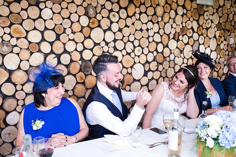 The BarnYard - Kent Wedding Photographer - Carla Guest Photography_0053.jpg