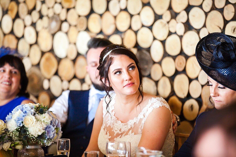 The BarnYard - Kent Wedding Photographer - Carla Guest Photography_0055.jpg