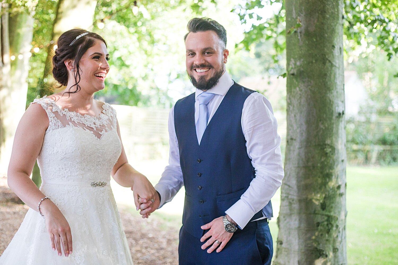 The BarnYard - Kent Wedding Photographer - Carla Guest Photography_0058.jpg