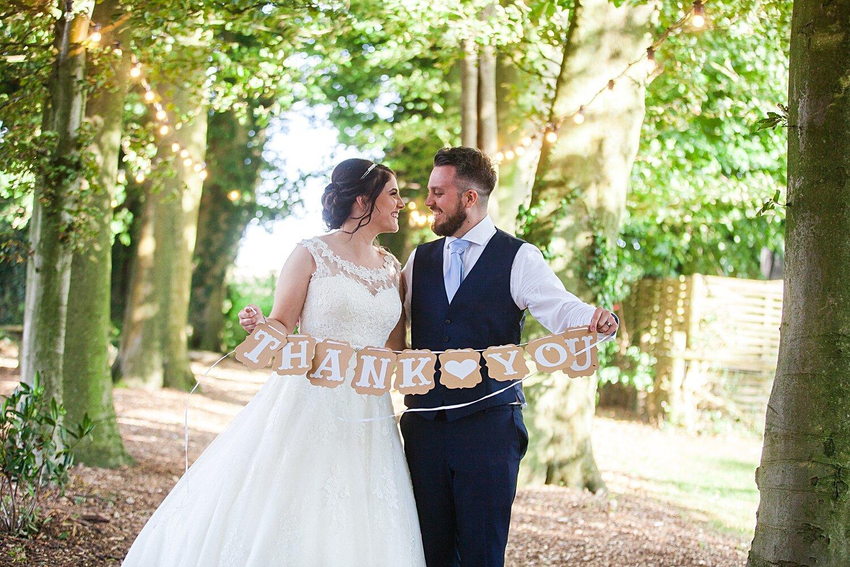 The BarnYard - Kent Wedding Photographer - Carla Guest Photography_0057.jpg