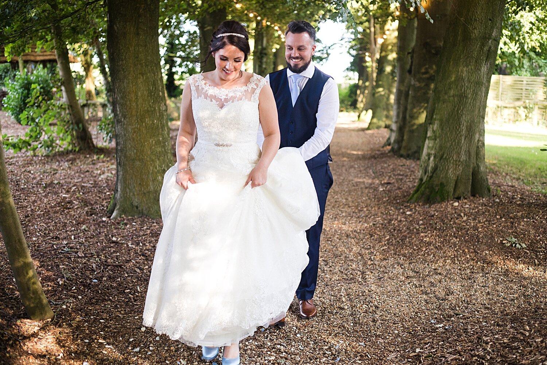 The BarnYard - Kent Wedding Photographer - Carla Guest Photography_0059.jpg