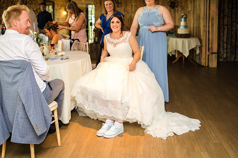 The BarnYard - Kent Wedding Photographer - Carla Guest Photography_0061.jpg