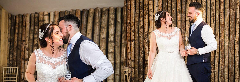 The BarnYard - Kent Wedding Photographer - Carla Guest Photography_0067.jpg