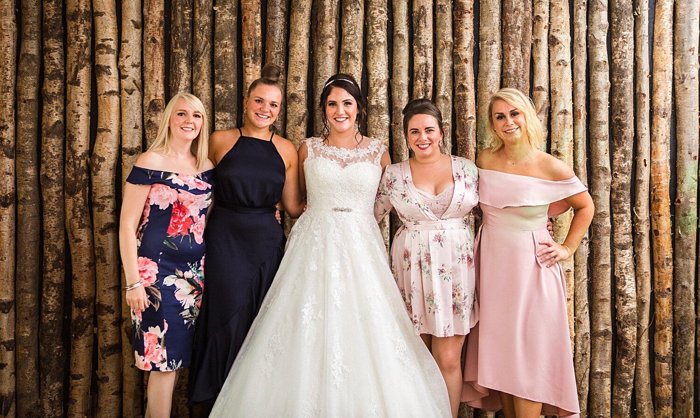 The BarnYard - Kent Wedding Photographer - Carla Guest Photography_0066.jpg