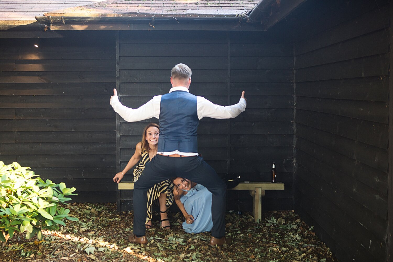 The BarnYard - Kent Wedding Photographer - Carla Guest Photography_0068.jpg