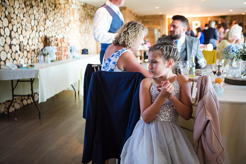 The BarnYard - Kent Wedding Photographer - Carla Guest Photography_0069.jpg