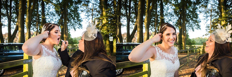 The BarnYard - Kent Wedding Photographer - Carla Guest Photography_0070.jpg