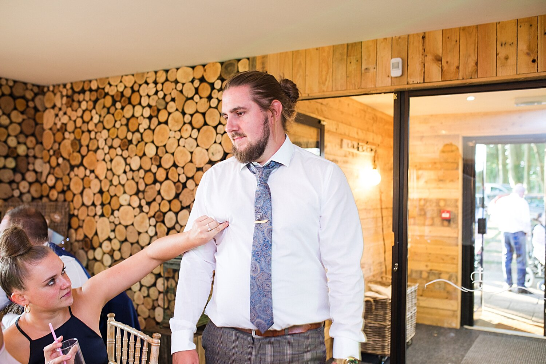 The BarnYard - Kent Wedding Photographer - Carla Guest Photography_0071.jpg