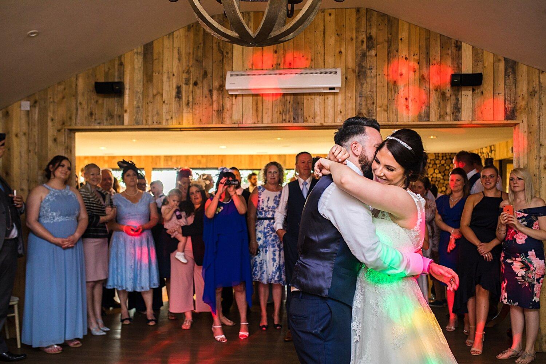 The BarnYard - Kent Wedding Photographer - Carla Guest Photography_0072.jpg