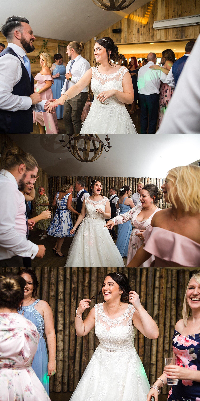The BarnYard - Kent Wedding Photographer - Carla Guest Photography_0073.jpg