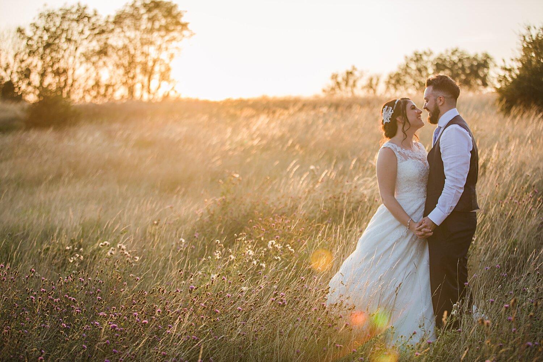 The BarnYard - Kent Wedding Photographer - Carla Guest Photography_0075.jpg
