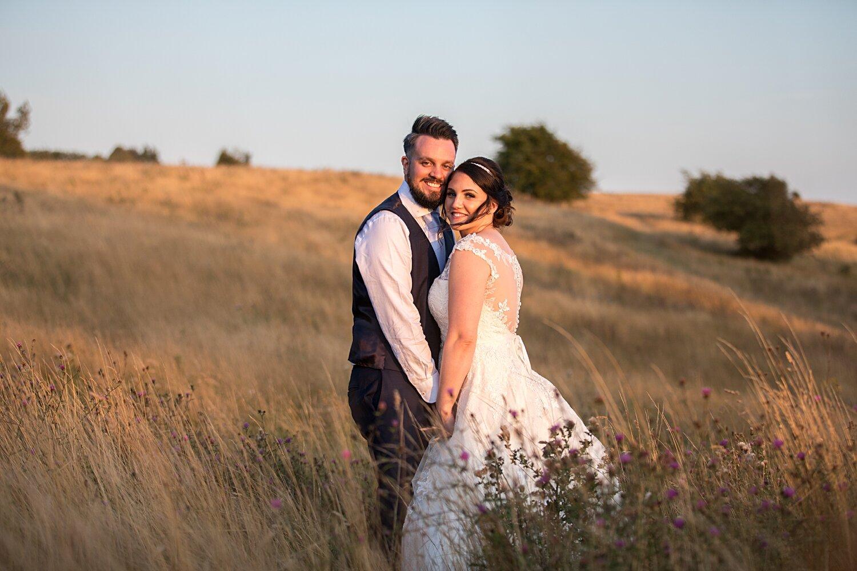 The BarnYard - Kent Wedding Photographer - Carla Guest Photography_0076.jpg