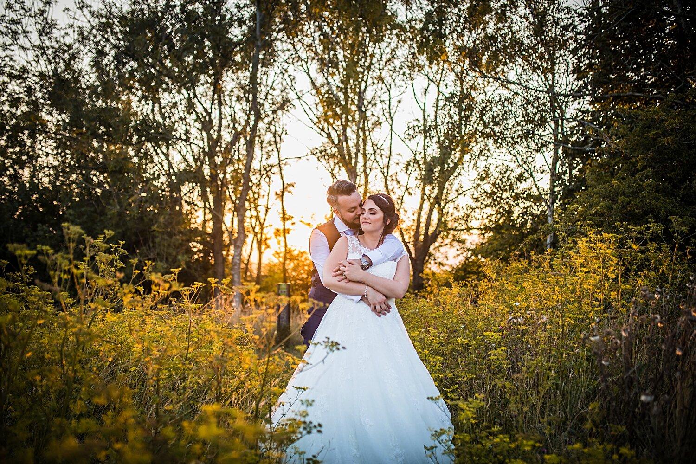 The BarnYard - Kent Wedding Photographer - Carla Guest Photography_0077.jpg