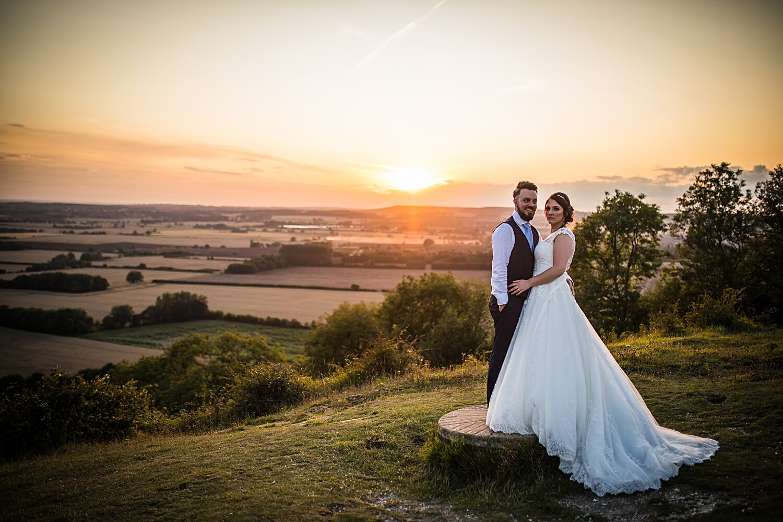 The BarnYard - Kent Wedding Photographer - Carla Guest Photography_0078.jpg