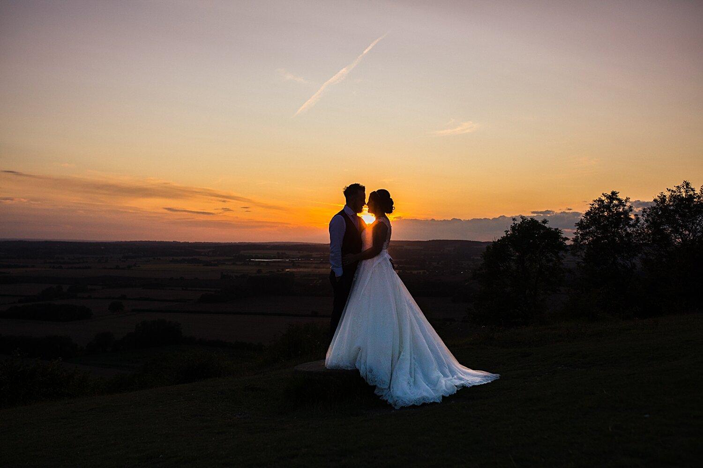The BarnYard - Kent Wedding Photographer - Carla Guest Photography_0079.jpg