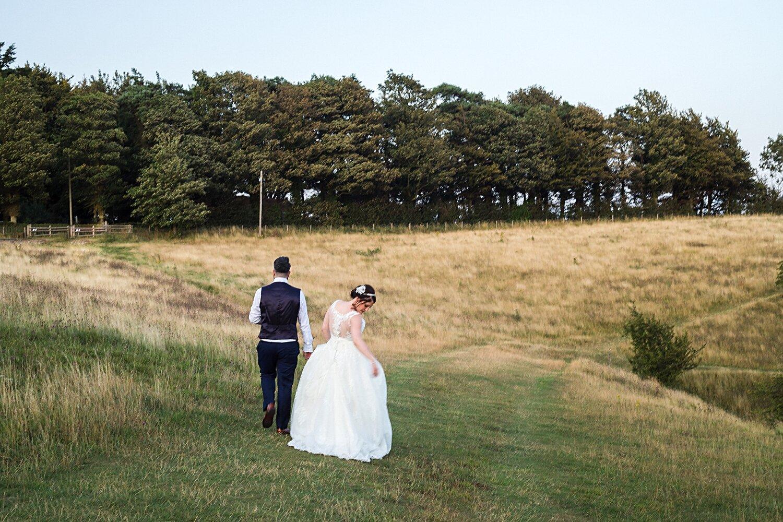 The BarnYard - Kent Wedding Photographer - Carla Guest Photography_0080.jpg