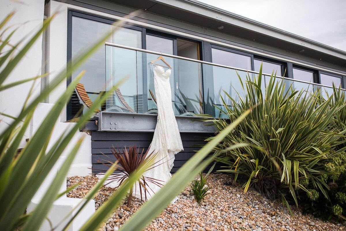 Hayne House summer wedding-3.jpg