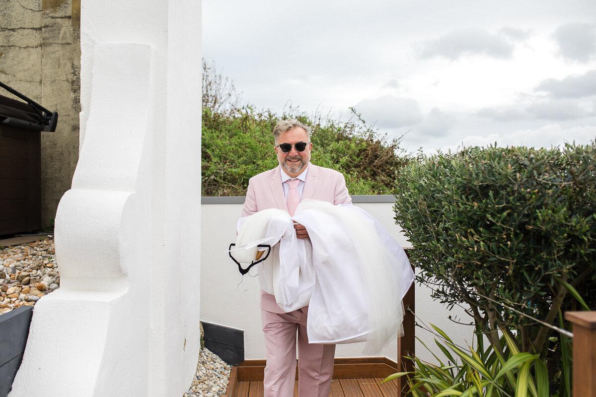Hayne House summer wedding-7.jpg