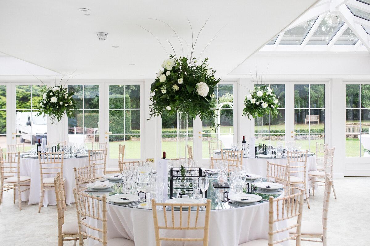 Hayne House summer wedding-9.jpg
